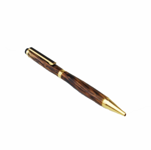 24k gold stylus and pen